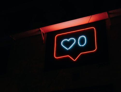 3 benefici di una campagna Facebook in Realtà Aumentata