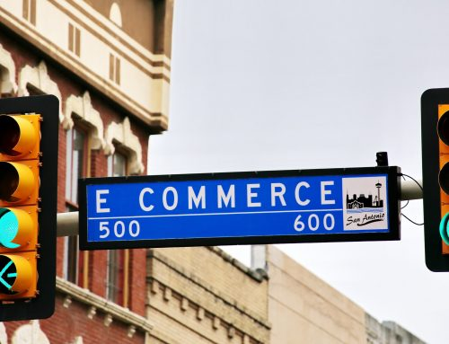 Due tecnologie per aumentare le vendite Ecommerce
