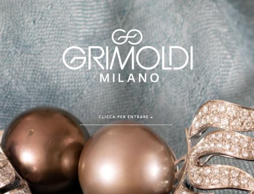 Grimoldi Milano