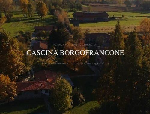 Cascina Borgofrancone